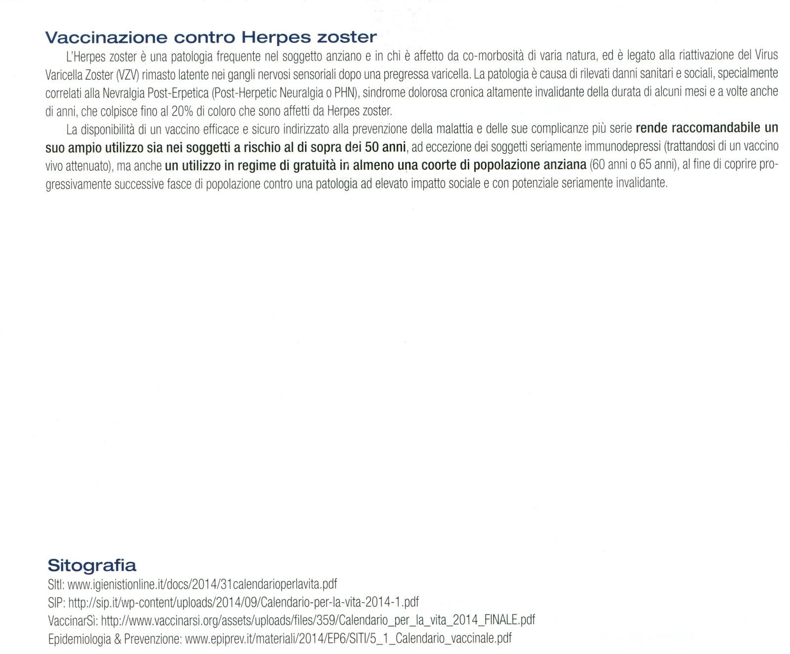 Calendario Per La Vita.Dr Domenico Cimino Pediatra Calendario Vaccinale Per La