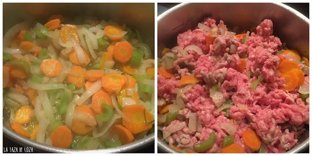 apio-cebollas-y-zanahorias-carne-picada-de-ternera