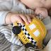 Tanda-Tanda untuk Melihat Terjadinya Penyakit Bayi Kuning