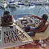 "Cygas & New Game – Mixtape ""Nova Ordem""  [Baixa Grátis]"