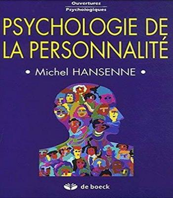 https://www.biblioleaders.com/2018/10/psychologie-de-la-personnalite-pdf.html