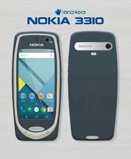 new-nokia-3310-android-fullscreen