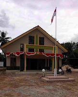 Tri Makmur Jaya