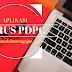 Aplikasi Mengurus PdPc