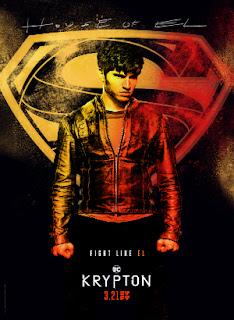 krypton-temporada-1-descargar-mega