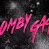 Lady Gaga anuncia el lanzamiento de la muñeca 'Zomby Gaga'