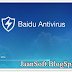 Baidu Antivirus 2015 5.4.3.118812 For Windows Download