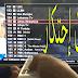 لاول مرة العملاق السرفر النادر IPTV / CCCAM 3gyptsat فاتح لجميع الباقات العالمية و العربية ولجميع اجهزة الشيرنغ الجديدة و القديمة