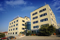 Arca-Suite-Otel-İstanbul-Maltepe