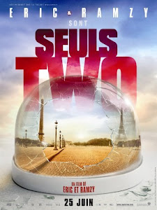 Seuls Two Poster