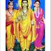 Krittivasi Ramayan Bengali Free PDF  Ramayan of Krittivas Ojha epic ebook to pdf Download  