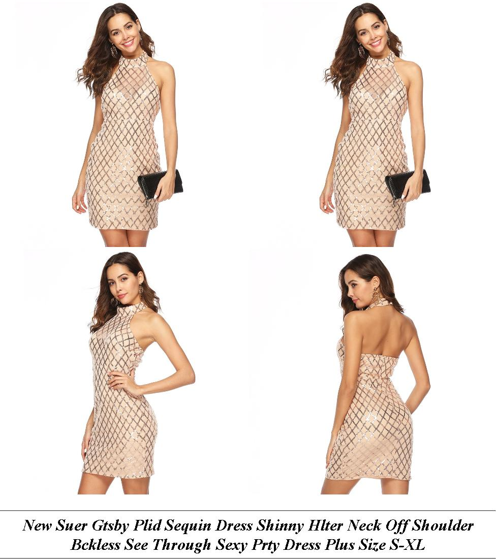 Dress Sale Usa - Items On Sale Amazon - Summer Dresses Uk Eay