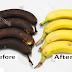 How To Make Your Rotten Banana Fresh Again!!!