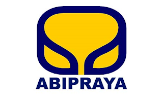Lowongan Kerja PT Brantas Abipraya