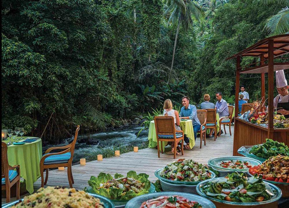 Ubud, Bali | Baliisland.com