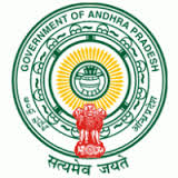 AP SSC Time Table 2017