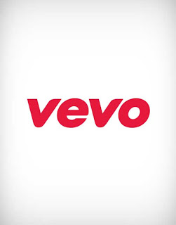 vevo vector logo, vevo logo vector, vevo logo, vevo, vevo logo ai, vevo logo eps, vevo logo png, vevo logo svg