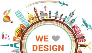 Kursus Desain Grafis di Purwokerto