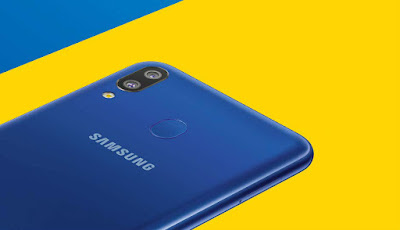 Samsung-Galaxy-M10-Price-Confirmed-With-Specs