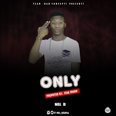 [Music] NELD-ONLY
