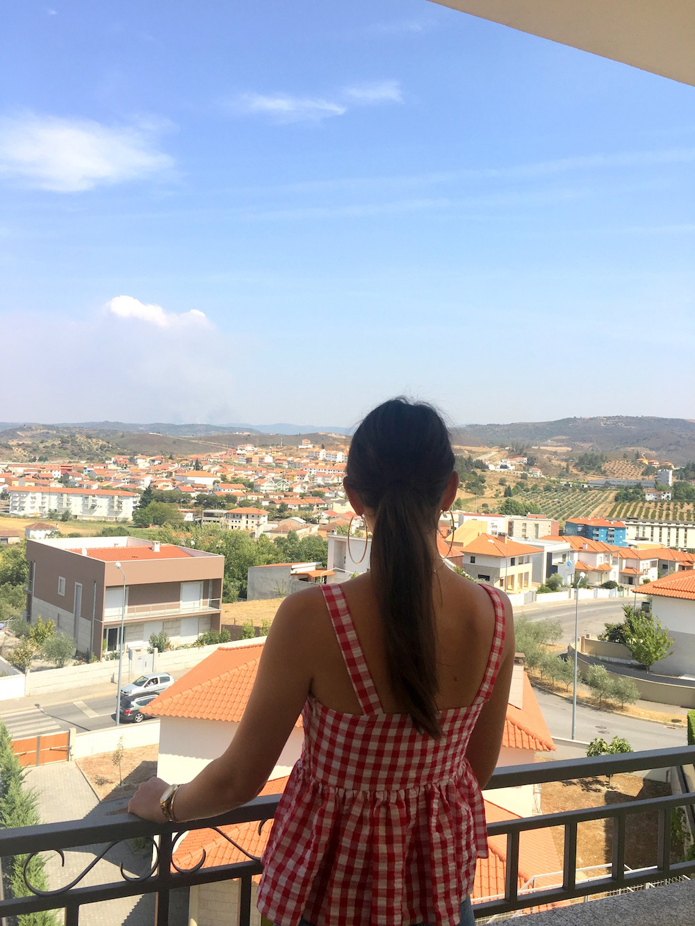 portugal travel blog peexo