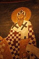 Cirilo de Alexandria