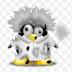 Ubuntu Gnome 15.10/16.04 - Problema com suspensão e wakeup