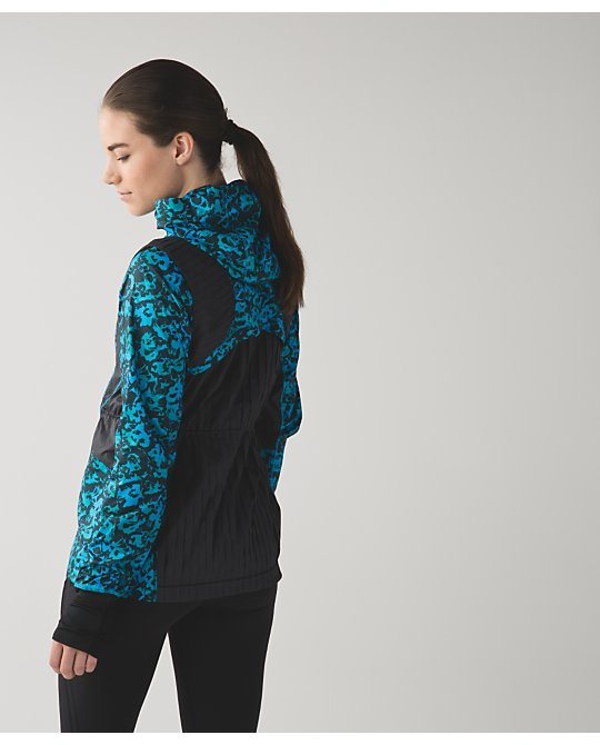lululemon vent-it-out-jacket