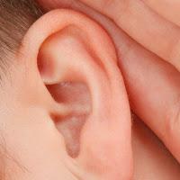 cara membersihkan telinga dengan cepat dan benar