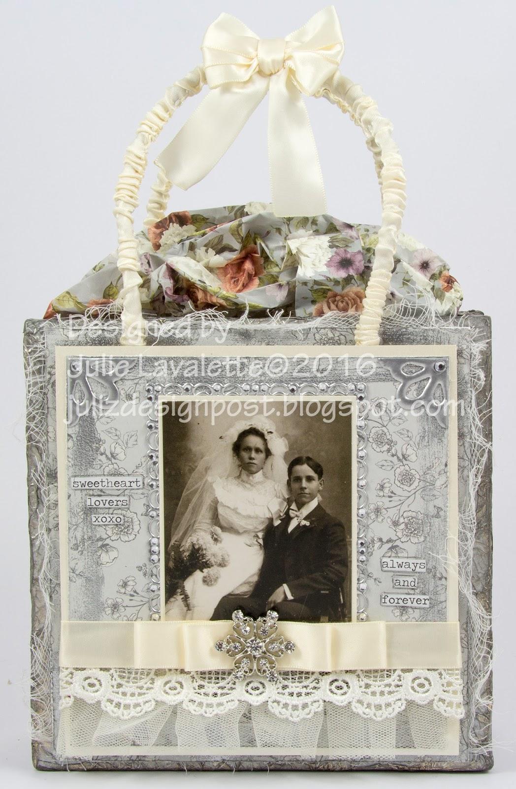 25th Wedding Gifts