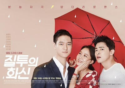 Jealousy_Incarnate_Batch_Sub_Indo