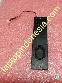 Jual Speaker COMPAQ 515