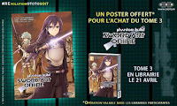 http://blog.mangaconseil.com/2017/04/goodies-poster-sword-art-online-phantom.html