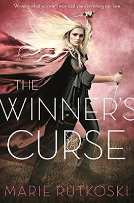 https://www.goodreads.com/book/show/16069030-the-winner-s-curse