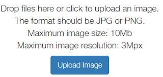Cara Menghapus Watermark Gambar Online1