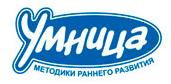 Умница Лого