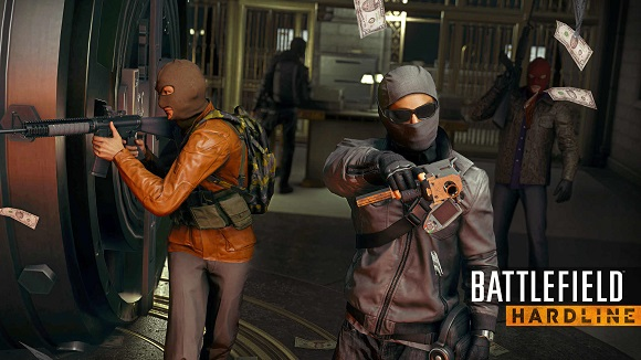 battlefield-hardline-pc-screenshot-www.ovagames.com-5