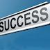 Sukses itu Apa Sih?