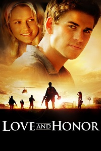 Watch Love and Honor Online Free in HD