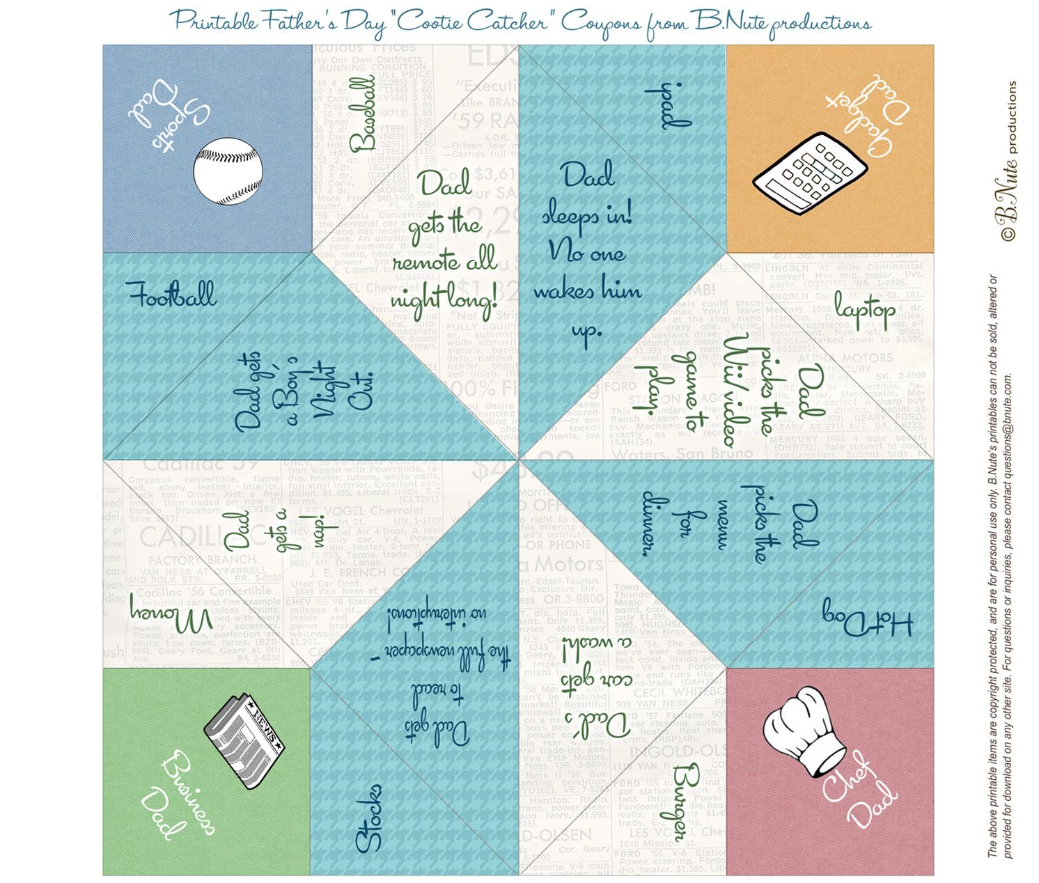 what to write on a cootie catcher Make cootie catchers thanksgiving kids activity – cootie catchers when they write the silly things on the inside of the cootie catcher have them include.