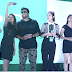 OPPO Steps up the Selfie Revolution with the latest Selfie Expert,OPPO F1s