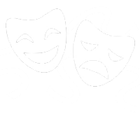 http://www.imaginemosjuntos.com/p/espectaculos-disponibles.html