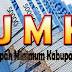 UMK Kabupaten Pemalang Tahun 2017 Kini Jadi RP. 1.460.000