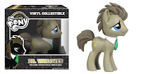 Funko Doctor Whooves