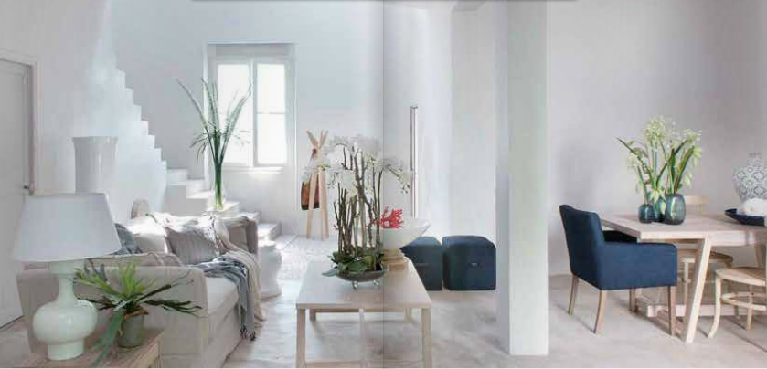 cat logo sia home fashion decora o e ideias. Black Bedroom Furniture Sets. Home Design Ideas