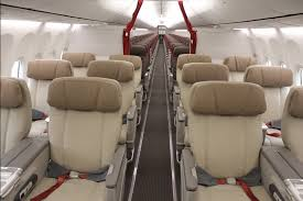 seat malindo selesa,malindo air,bercuti ,Pendekkan perjalanan dengan kapal terbang