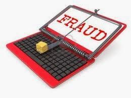 Trabajos estafa y telefonos fraude
