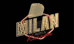 Lowongan Kerja Chief Accounting di Milan Group
