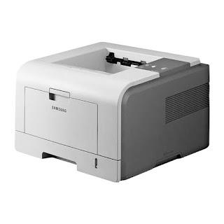 samsung-ml-3051n-printer-driver-download