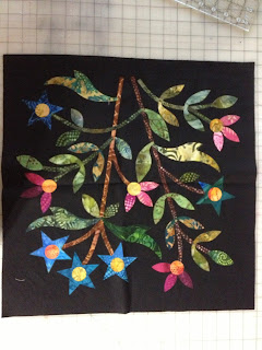 Retreat Projects The Quilting Queen Online